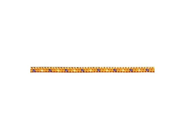 Edelrid Multicord SP 2,5 mm [lösmeter] sahara